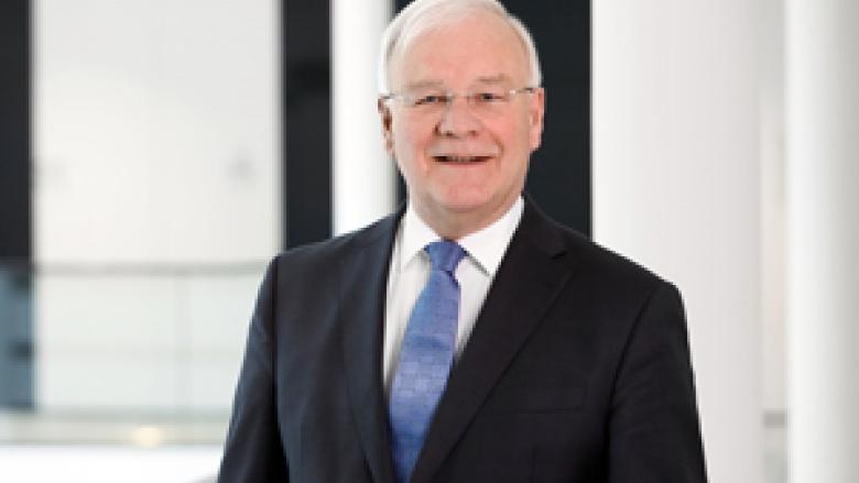 Bernd Busemann MdL