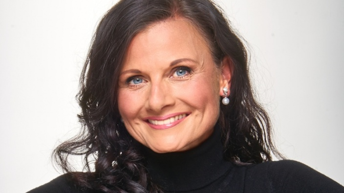 Gitta Connemann MdB