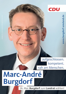 Marc-André Burgdorf